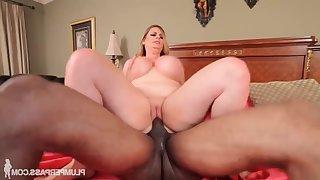 Cuckholding Asinine - Tiffany blake