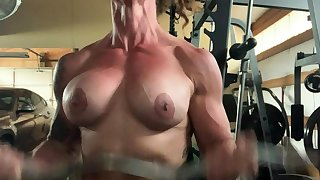 Brashly James Milfs In Heat For Big Boobs Hd