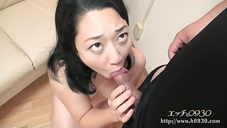 Hottest matured scene MILF imposing like in your dreams